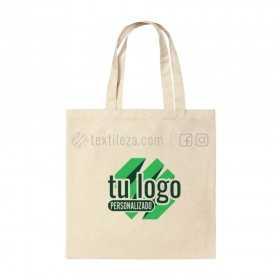 Bolsas Ecológicas Biodegradables de Cambrela (Cambrella)