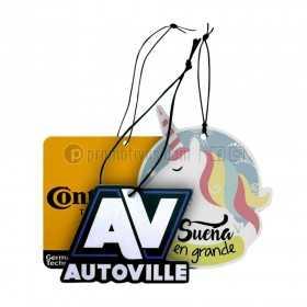 Bolsas para Vestidos de Novia (Multiusos)