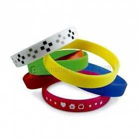 Porta-ternos (Portatrajes) Personalizados con Fuelle