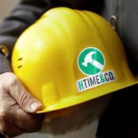 Bolsas de Lienzo con Fuelle y Asas Personalizadas Full Color