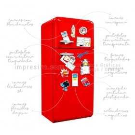 Mochilas & Bolsos Deportivos / Sport Bags (con cierre)