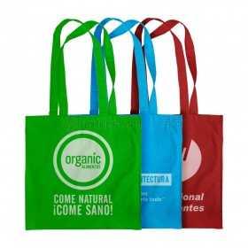 Mochilas & Bolsos Deportivos (Sport Bags / Gym Bags)