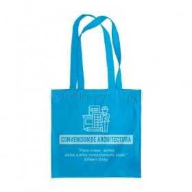 Mochilas / Bolsos Deportivos con Tapa / Cubierta (Sport Bags / Gym Bags)
