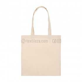 Bolsas Troqueladas Ecólogicas (perforadas) con Base en Cambrela