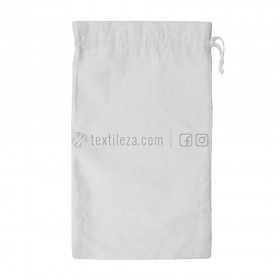 Imantados Personalizados para Vehículos (imanes para carros)