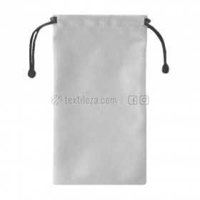 Imantados Publicitarios Personalizados (imanes para refrigerador)