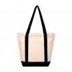 Stickers en Alto Relieve (Encapsulados de Resina 3D) / Adhesivos Resinados