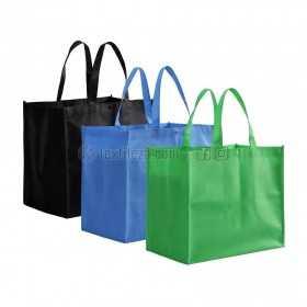 Stickers Creativos Precortados (transferibles)