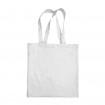 Stickers Personalizados (Publicitarios / Corporativos / Empresariales)