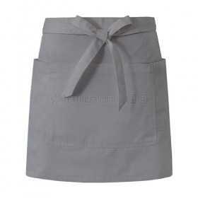 Mochilas / Bolsos Deportivos con Tapa / Cubierta (Sport Bags)
